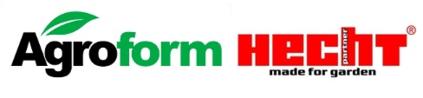 Agroform