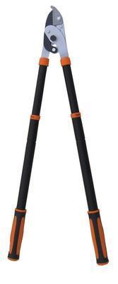 020 ALGG - teleskopické nůžky na větve - 1
