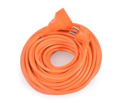 120153 - prodlužovací přívodní kabel 20 m - 1