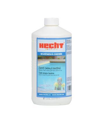 1331601 - čistič okrajů bazénů - 1