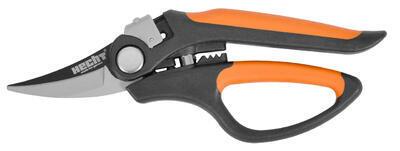 435 HB 2L - zahradnické nůžky - 1