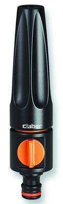 """Claber 8537 - zavlažovací tryska """"PLUS"""" - 1"""