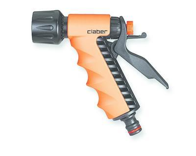 """Claber 8539 - postřikovací pistole """"ERGO"""" - 1"""