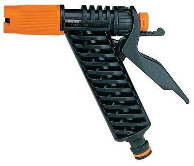 Claber 8757 - zavlažovací pistole - 1