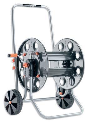 Claber 8894 - Metal Gemini vozík na hadici - 1