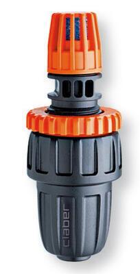 """Claber 91037 - drenážní ventil pro 1/2"""" hadici - 1"""