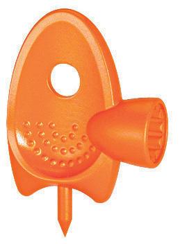 Claber 91185 - děrovač - 1