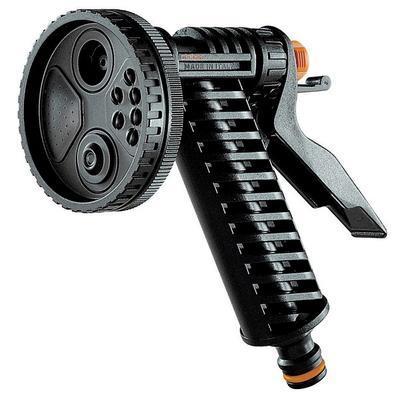 Claber 9373 - víceúčelová zavlažovací pistole - 1