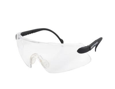 HECHT 900106 - ochrana očí - brýle CE - 1