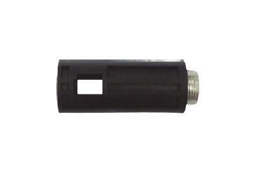 H318326 - adaptér pro 000318 a 000300 - 1