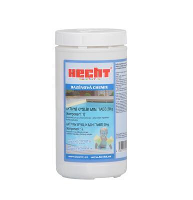 595601 - kyslíkové tablety - 1