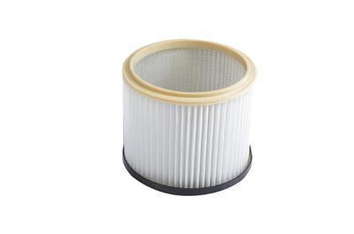 EKF1009 - Hepa-filtr k vysavači HECHT 8314 - 1