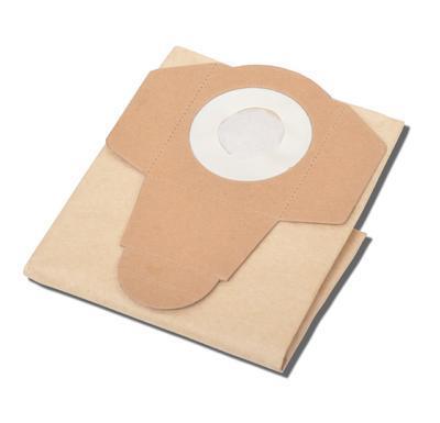 EKF 1001 - sáčkový filtr k vysavači HECHT 8314, 83 - 1
