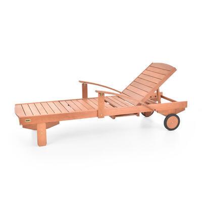 zahradní nábytek - 1