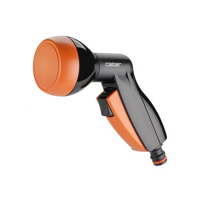 Claber 9082 - zavlažovací pistole - 1
