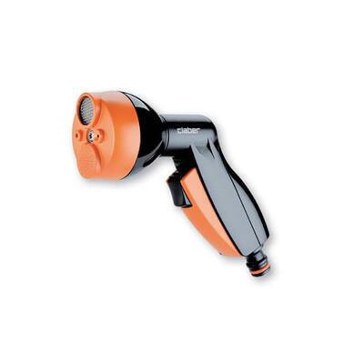 Claber 9083 - zavlažovací pistole - 1