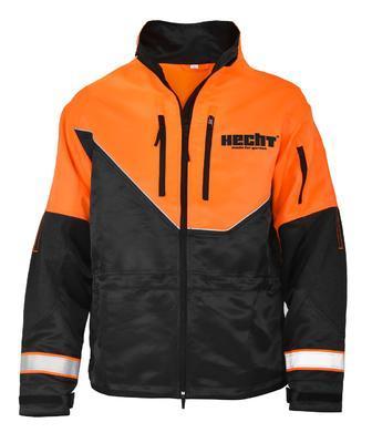 HECHT 900132XL - ochranná pracovní bunda - 1