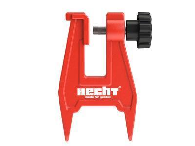 HECHT 900404 - držák na ostření pilových řetězů - 1