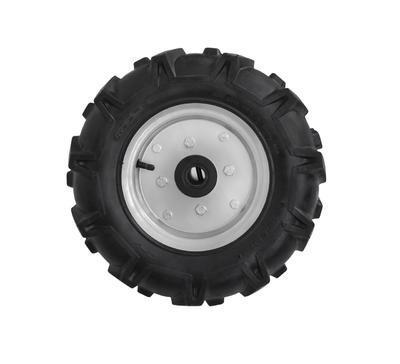 """HECHT 8001017 - pomocná 8"""" kola (2 ks) - 1"""