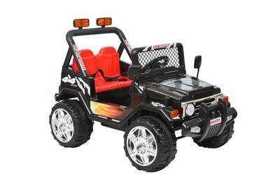 HECHT 56186 - dětské autíčko - 1