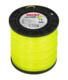 HECHT 10024030 - struna kulatá 3 mm x 240 m - 1/2