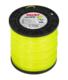 HECHT 10021033 - struna kulatá 3,3 mm x 210 m - 1/2