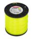 HECHT 10134524 - struna čtvercová 2,4 mm x 345 m - 1/2