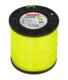 HECHT 10123230 - struna čtvercová 3 mm x 232 m - 1/2