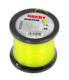 HECHT 10104030 - struna čtvercová 3 mm x 40 m - 1/2