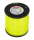 HECHT 10123233 - struna čtvercová 3,3 mm x 232 m - 1/2