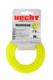 HECHT 10201530 - struna hvězdicovitá 3 mm x 15 m - 1/2