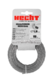 HECHT 10301516 - struna kulatá 1,65 mm x 15 m - 1/2