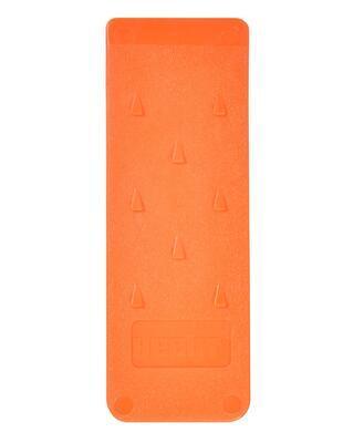 HECHT 900402 - plastový roztahovací klín - 1