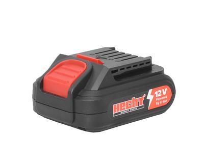 001215B - baterie pro HECHT 1215 - 1