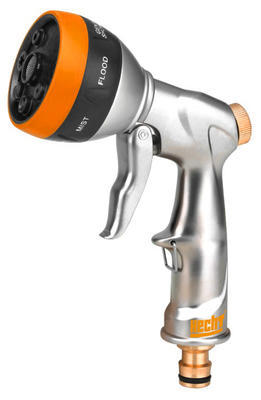 HECHT 02096 - zavlažovací pistole - 1
