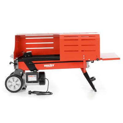 HECHT 670 - elektrická štípačka na dřevo - 1