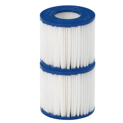 029587 - filtr do kartušové filtrace - 1