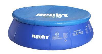HECHT 000036 - krycí plachta na bazén - 1
