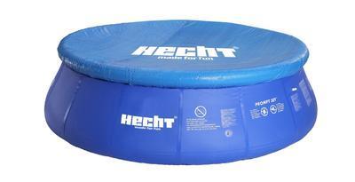 HECHT 000030 - krycí plachta na bazén - 1