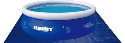 HECHT 016123 - podložka pod bazén - 1