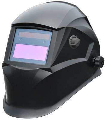 HECHT 900250 - svářecí štít - 1