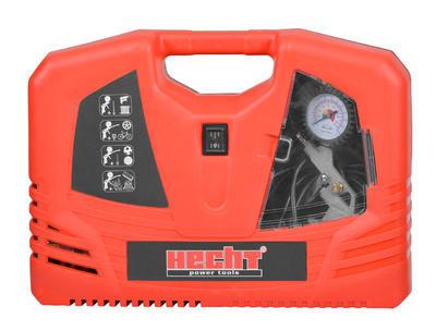 HECHT 2885 - kompresor - 1
