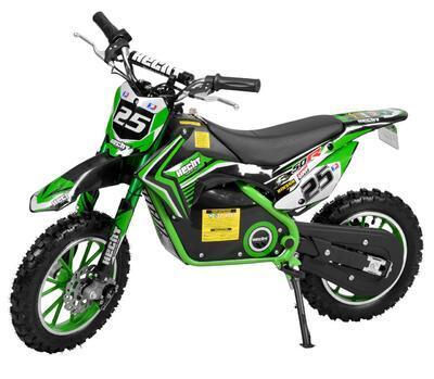 motorka - 1