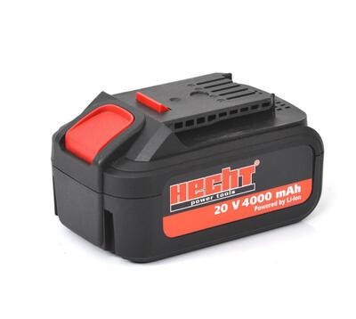 HECHT 001278B akumulátor - 1