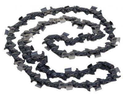 33E25R - originální řetěz HECHT  role - 1