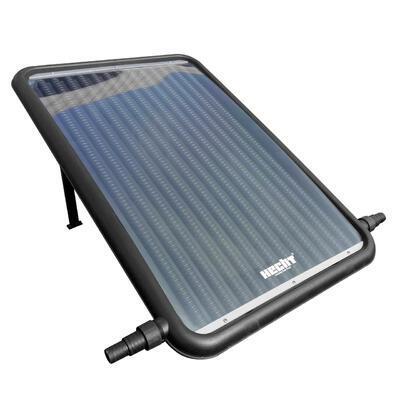 HECHT 305810 - solární ohřev vody - 1