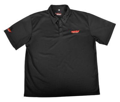 HECHT 81511201 XXL - pánské tričko - 1