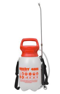 HECHT 4005 - akumulátorový postřikovač - 1