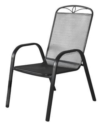17813 - židle k NAVASSA SETU - 1