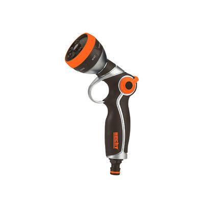 HECHT 02094 - zavlažovací pistole - 1